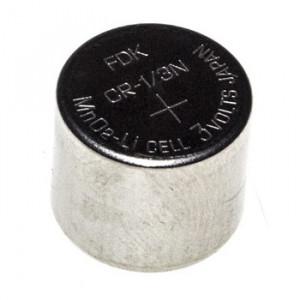 FDK CR1/3N ipari elem, 3 V, 1600 mAh termék fő termékképe