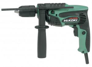 HiKoki FDV16VB2 ütvefúró termék fő termékképe