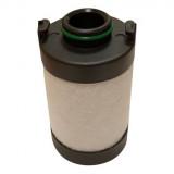 FGO 170 M szűrőbetét, 1 micron szilárd szennyeződésre, 2833 l/perc