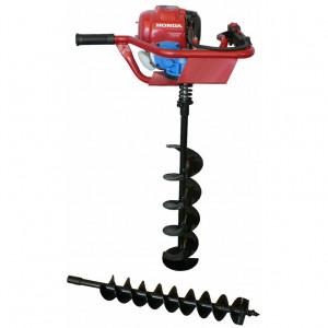 FTF-200 HONDA motoros függőleges talajfúró termék fő termékképe
