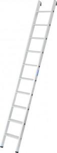 Krause STABILO Professional egyrészes lépcsőfokos támasztólétra, 10 fokos termék fő termékképe