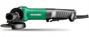 HiKoki G12SE3 sarokcsiszoló termék fő termékképe