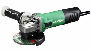 HiKoki G13SB4 sarokcsiszoló termék fő termékképe