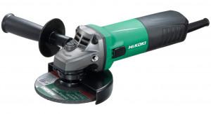 HiKoki G13SN2-KARTON sarokcsiszoló termék fő termékképe