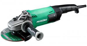 HiKoki G18SE4 sarokcsiszoló termék fő termékképe