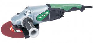 HiKoki G23MR sarokcsiszoló termék fő termékképe