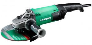 HiKoki G23SC4 sarokcsiszoló termék fő termékképe