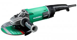 HiKoki G23UDY2 sarokcsiszoló termék fő termékképe