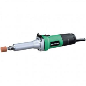 HiKoki GP2S2 egyenes csiszoló termék fő termékképe