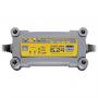 GYSFLASH 6.24 inverteres akkumulátor töltő
