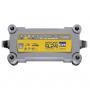 GYSFLASH 9.24 inverteres akkumulátor töltő