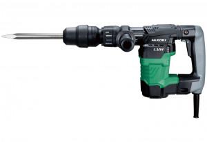 HiKoki H41MB2 SDS-max vésőkalapács termék fő termékképe