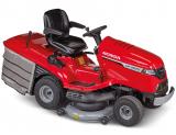 Honda HF 2625 HME fűnyíró traktor