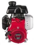 Honda GX-100 beépíthető motor