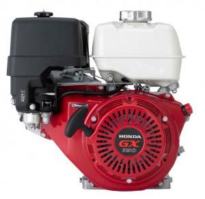 Honda GX-390 13 LE-s berántós motor termék fő termékképe