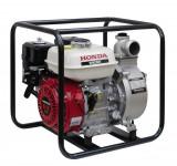 Honda WB20 vízszivattyú