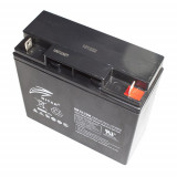 Ritar HR12-70W-F3 nagy áramú zárt ólomakkumulátor 12 V/18 Ah