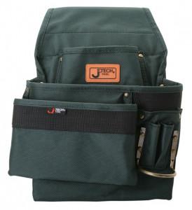 JeTech BA-M1 szerszámtartó táska termék fő termékképe