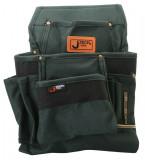 JeTech BA-M3 szerszámtartó táska