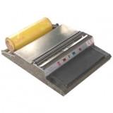 PTC Tools KHCS-550 kézi habtálca csomagológép, 550 mm