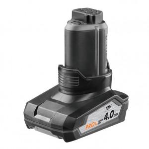 AEG L1240 Pro Li-ion akkumulátor, 12 V, 4.0 Ah termék fő termékképe