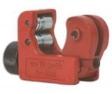Laser Tools LAS-2160 csővágó szerszám, 3-16 mm