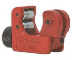 Laser Tools LAS-2160 csővágó szerszám, 3-16 mm termék fő termékképe