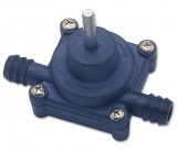 Laser Tools LAS-2375 fúrógépbe fogható folyadékpumpa (benzinhez nem alkalmas)