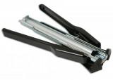 Laser Tools LAS-4591 gyűrűs kapocs tűző fogó kárpitok szerelésére