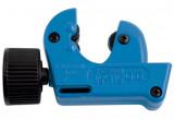Laser Tools LAS-5318 csővágó szerszám, 3-28 mm