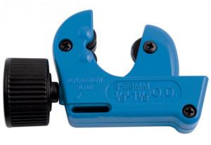Laser Tools LAS-5318 csővágó szerszám, 3-28 mm termék fő termékképe