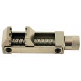 """Laser Tools LAS-5781 bilincsfogó, bilincsösszehúzó szerszám, menetes, 40 mm, 3/8"""""""