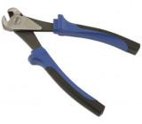 Laser Tools LAS-5895 homlokcsípő fogó, 200 mm