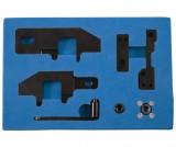 Laser Tools LAS-6200 vezérlésrögzítő készlet (Citroën/Peugeot - PSA 1.0/1.2 VVT)