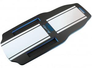 Laser Tools LAS-6680 EVA szivacs RACING aláfekvő,1050 x 460 x 30 mm termék fő termékképe