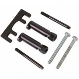 Laser Tools LAS-6714 porlasztó kiszerelő készlet