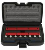 Laser Tools LAS-6982 vezérlésrögzítő készlet (Mercedes M642)