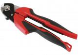 Laser Tools LAS-7043 kábelvágó fogó, 0-5 mm, 180 mm