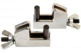 Laser Tools LAS-7254 tömlőszorító fogó készlet, 0-15 mm, 2 részes
