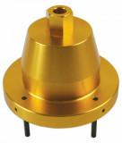 Laser Tools LAS-7275 kuplungközpontosító (BMW, DCT, DKG)