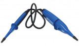 Laser Tools LAS-7803 autóipari áramkör feszültség teszter, Hybrid, 2 pólus, 12 V - 600 V