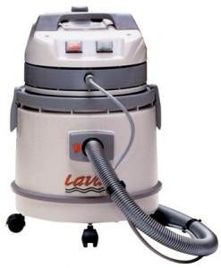 IPC Soteco LAVA FIX kárpittisztító gép termék fő termékképe
