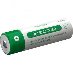 Ledlenser 21700 Li-ion akkumulátor, 3.7 V, 4800 mAh termék fő termékképe