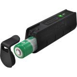 Ledlenser Flex5 Powerbank, Li-ion, 3.7 V, 4500 mAh