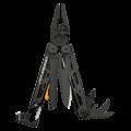 Leatherman SIGNAL multiszerszám, fekete