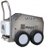 Maer Laser Pro 150/15 hidegvizes magasnyomású mosó