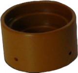 Levegő diffúzor PE107, A80, A81