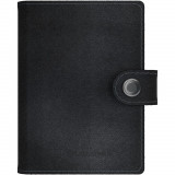 Ledlenser Lite pénztárca / powerbank / tölthető lámpa, fekete, 150 lm
