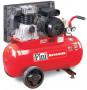 Fini MK 103-90-3M dugattyús kompresszor