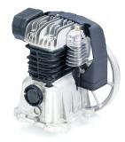 MK 103 ékszíjmeghajtású, olajkenésű pumpa